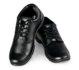 Super Drill Master Marching Shoe