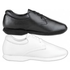 Athletic Marching Shoe
