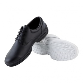 MTX Marching Shoe